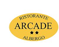 Ristorante Albergo Arcade